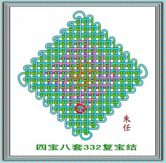 中国结论坛   基本结-新手入门必看 100139gmrr3kgweglbzegm