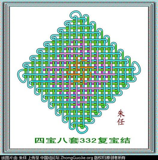中国结论坛   基本结-新手入门必看 085219uq84nbpuuz88y7ob