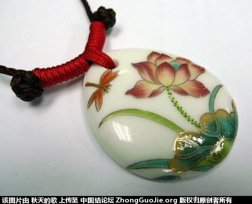 中国结论坛   作品展示 1531511tq1r6vwngz8aqd8