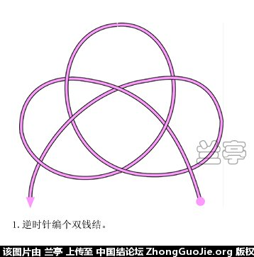 中国结论坛 两种小球走线图  兰亭结艺 071106drrv4dqdc22ii44v