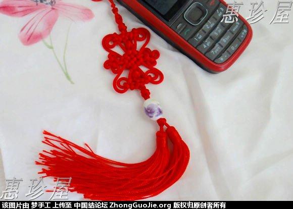中国结论坛   兰亭结艺 205420sckrsbck1xtcoki0