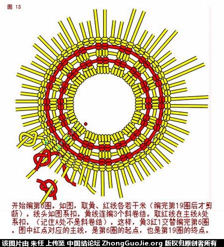 中国结论坛   立体绳结教程与交流区 062201pdvrbqrkvtdg8zhb