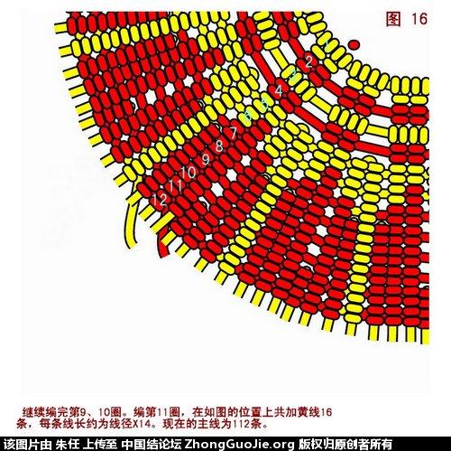 中国结论坛   立体绳结教程与交流区 075344rtuy9uu7e7wuz77w