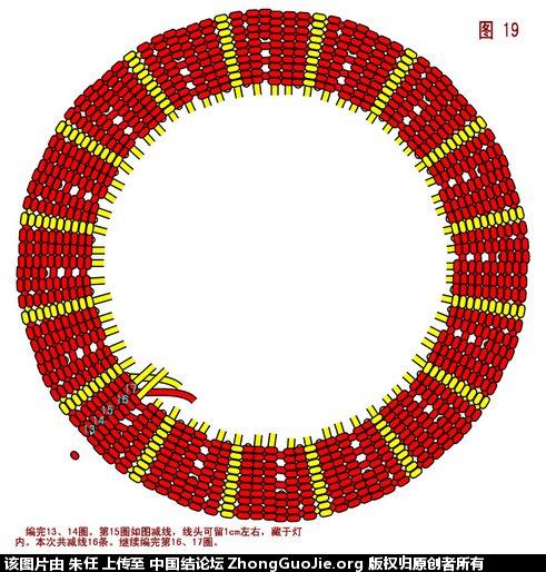 中国结论坛   立体绳结教程与交流区 0754307g7azgm07dbgsxz4