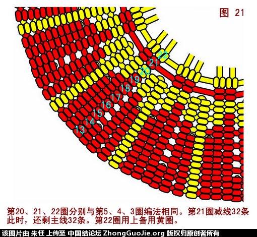 中国结论坛   立体绳结教程与交流区 075449defee8mpxadx66g8