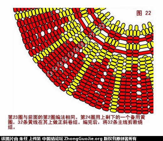 中国结论坛   立体绳结教程与交流区 092724xzjxdx6wdjgds5pl