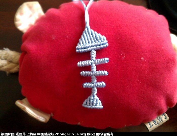 中国结论坛   图文教程区 1405320chs229urosu0hls