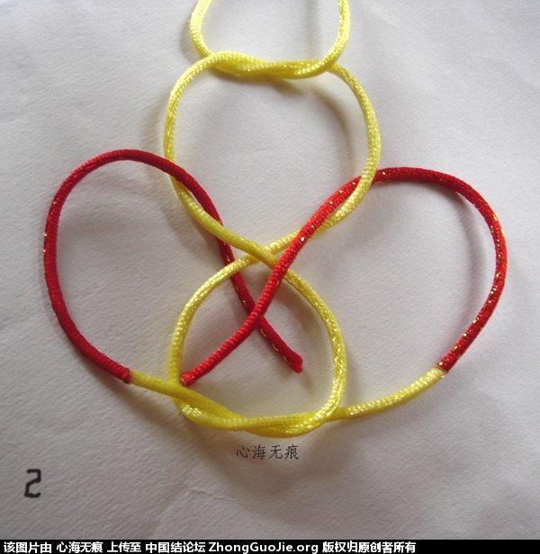 中国结论坛 双心六瓣锁藻井结 一箭双心折纸方法,心心相印双心折法,藻井结象征什么,德国双心官网,德国进口双心 图文教程区 1547562bfoj5h2dd2ifhir