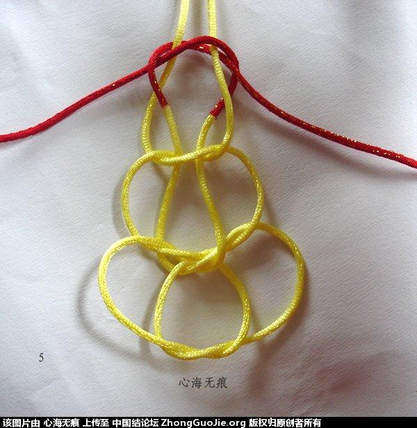中国结论坛 双心六瓣锁藻井结 一箭双心折纸方法,心心相印双心折法,藻井结象征什么,德国双心官网,德国进口双心 图文教程区 1547590lqxv0swsirp4ivw