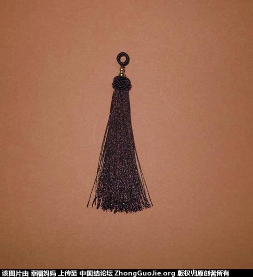 中国结论坛 套箍穗---绕线的使用 教程,套箍,绕线,使用,最后 图文教程区 234712i4vocaooun6xy937