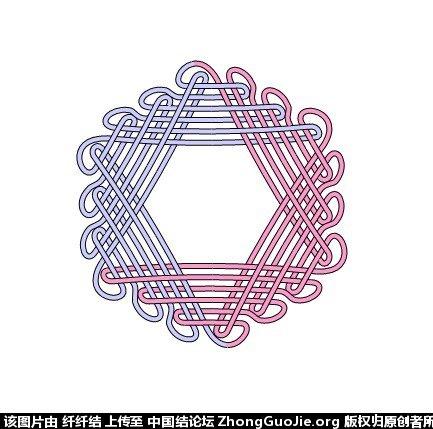 中国结论坛 。。。。。  走线图教程【简图专区】 104343o277i7j77fccgogp