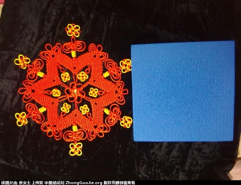 中国结论坛 霸王花的万花筒(8、10、15页更新) 万花筒的原理,万花筒写轮眼大全,万花筒写轮眼的能力,霸王花怎么吃,万花筒的做法 作品展示 170804mnmeq4fz4mzxo8mf