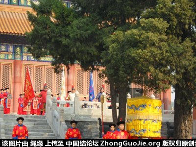 中国结论坛   中国结文化 221252tarki07ksx155igv