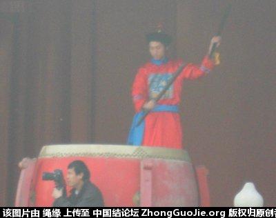 中国结论坛   中国结文化 221502hthx96k8xvce8vx9
