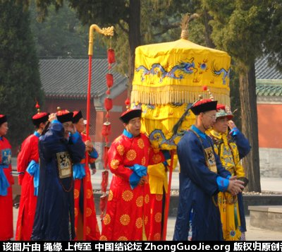 中国结论坛   中国结文化 2215165o5u0ot0z6ve04tj