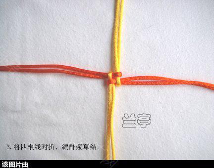 中国结论坛 蛇柱  兰亭结艺 0851519r49dsxllklkglsg