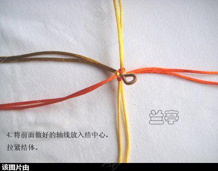 中国结论坛 蛇柱  兰亭结艺 085155301sxecr60vsgp63