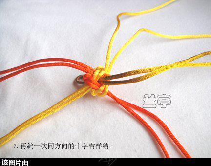中国结论坛 蛇柱  兰亭结艺 085159891736nh1na08835