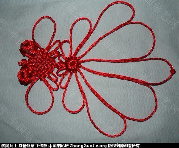 中国结论坛 盘长水滴之美、红金鱼习作 习作,金鱼,之美,水滴,盘长 作品展示 22554870i7yaqzq7ofynk3