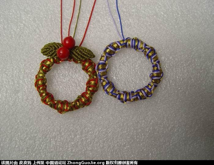 中国结论坛 没完工的圣诞花环 圣诞花环图片,圣诞花环是什么植物,圣诞花环是干嘛的,纸手工圣诞花环,圣诞花环英文 作品展示 115241064qcxrnnkkqn1kc