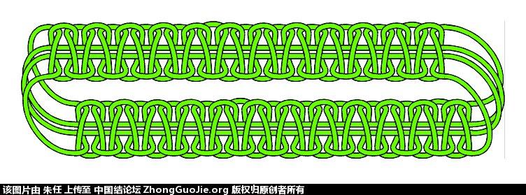 中国结论坛   图文教程区 205525mvcfjvf59z2j55m2