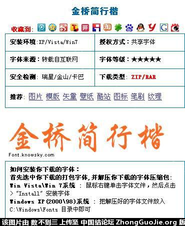 中国结论坛 如何增加您字版工具里的字体 下载网站,电脑菜鸟,我们可以,免费下载,找一下 图文教程区 170415x2pzqlxjsxdpx282
