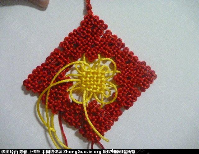 中国结论坛   作品展示 2012444t2a462mgrg82arm