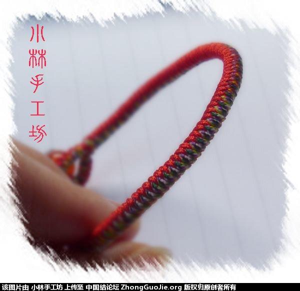 中国结论坛   图文教程区 171954of8y6tq25fn60qnt