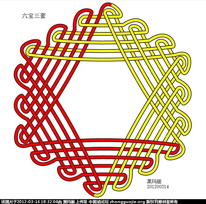中国结论坛 宝结 宝结 基本结-新手入门必看 182721stzrcniu01u4syqc