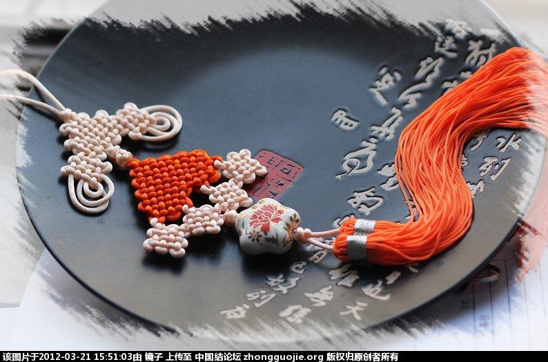 中国结论坛   作品展示 155053cr48crc8dv45r588