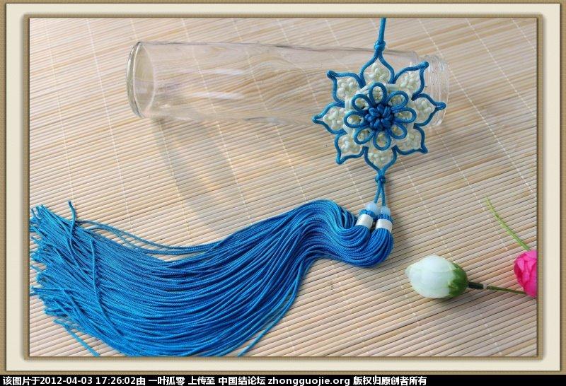 中国结论坛   作品展示 1725481uh17z2u4uxummuu