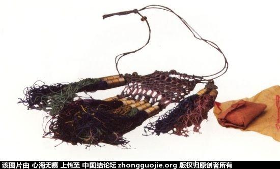 中国结论坛   中国结文化 1003292whn4gdhadnexzzw