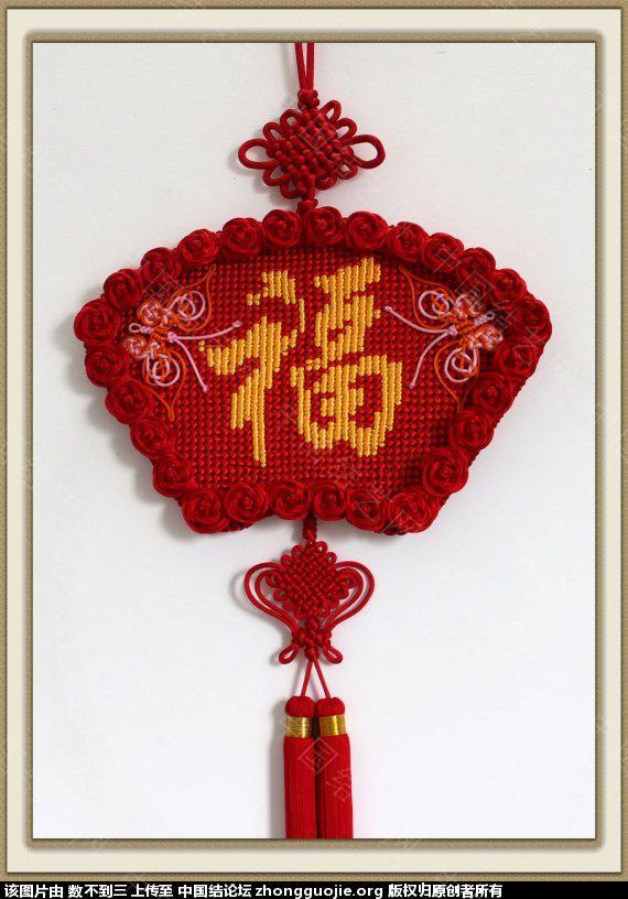 中国结论坛   作品展示 221055050nasozs05sacar