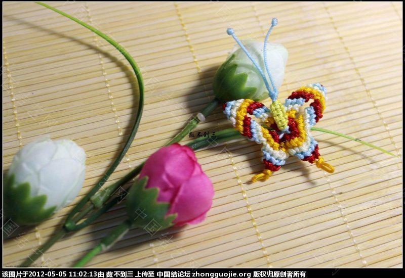 中国结论坛   作品展示 1102068d50055iy3j87gmg