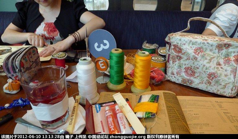 中国结论坛 上海昨天也小聚了 上海聚连可以合作吗,松江同志聚集地在哪,小聚什么大聚什么,上海才聚怎么样,上海聚连有效果吗 结艺网各地联谊会 131323g0nbcs2ocjeozqjn