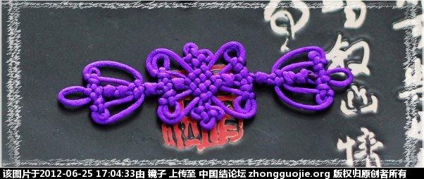 中国结论坛   作品展示 170426vnh1c1hyhvkyln6c