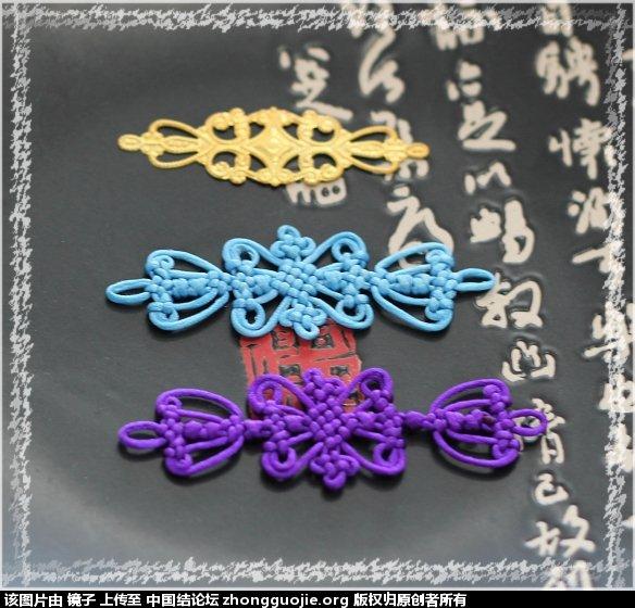 中国结论坛   作品展示 170909xwc4pxclclwwnxg8