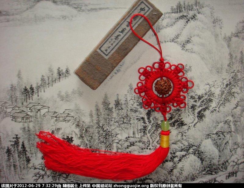 中国结论坛 艺结度春秋(持续更新) 春秋,持续,更新,结艺作品,结艺图片 作品展示 07285088ou7h2xgxi74mwt