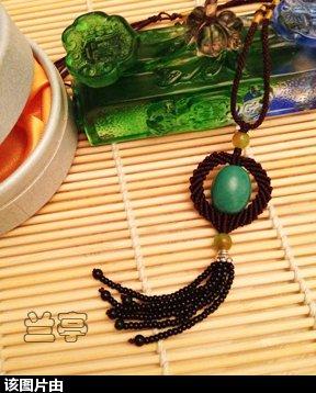 中国结论坛 来自西藏的绿松石 西藏,绿松石 兰亭结艺 163214adqgqargdmhagr4f