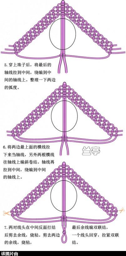 中国结论坛 来自西藏的绿松石 西藏,绿松石 兰亭结艺 1034014aa4zvvdtszrtfrt