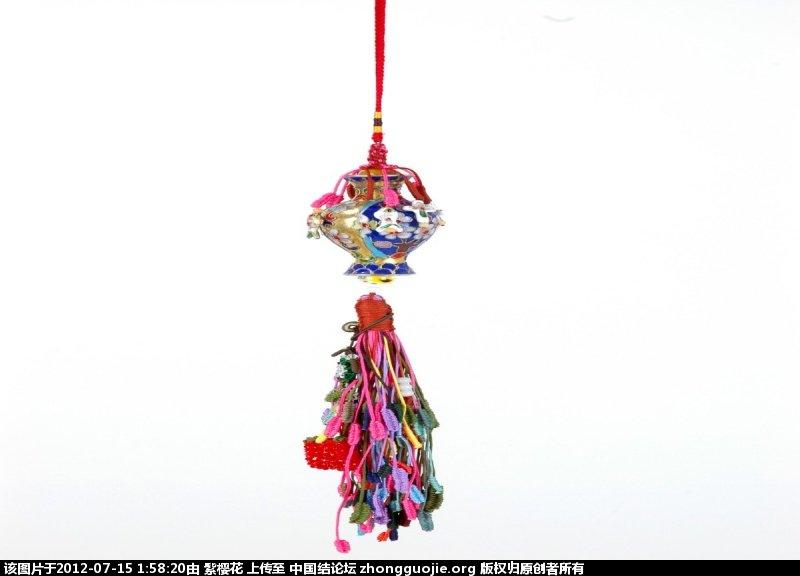 中国结论坛 留白的魅力 魅力 作品展示 01580899kj99dtaskdm1op