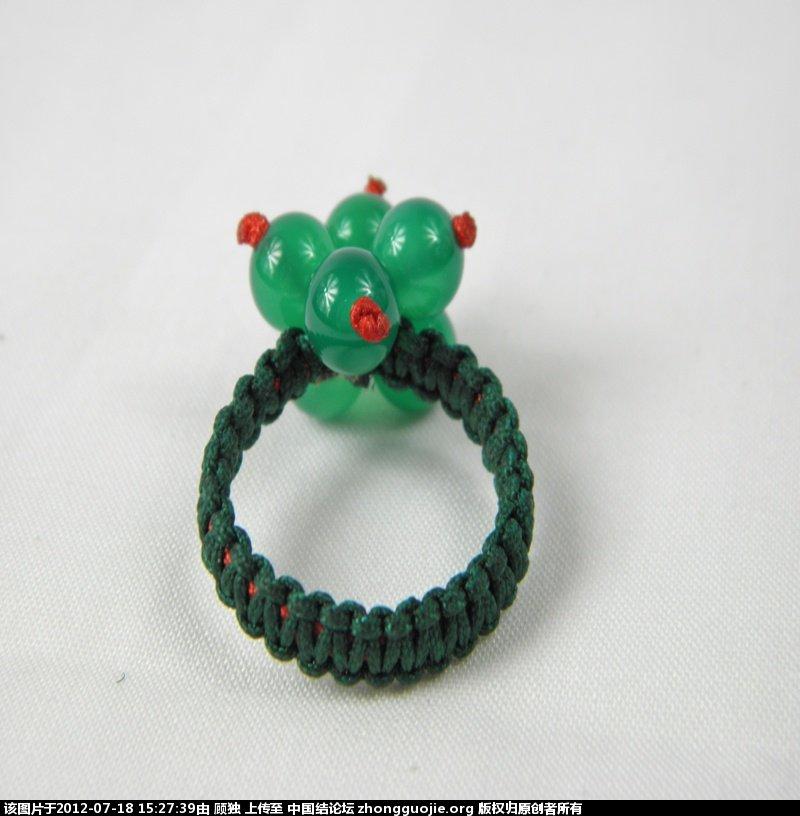 中国结论坛 戒指 戒指 作品展示 151937k8fk6t8s8sckktzb