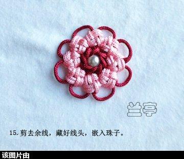 中国结论坛 花贴  兰亭结艺 1632373e88ar0e1seibp1l