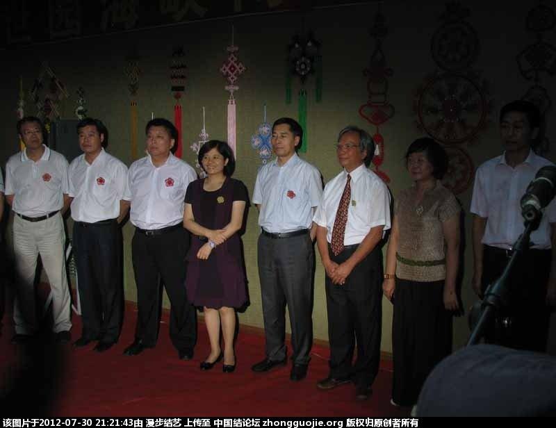中国结论坛   结艺网各地联谊会 211352qmfxxpmf61g9xdz0