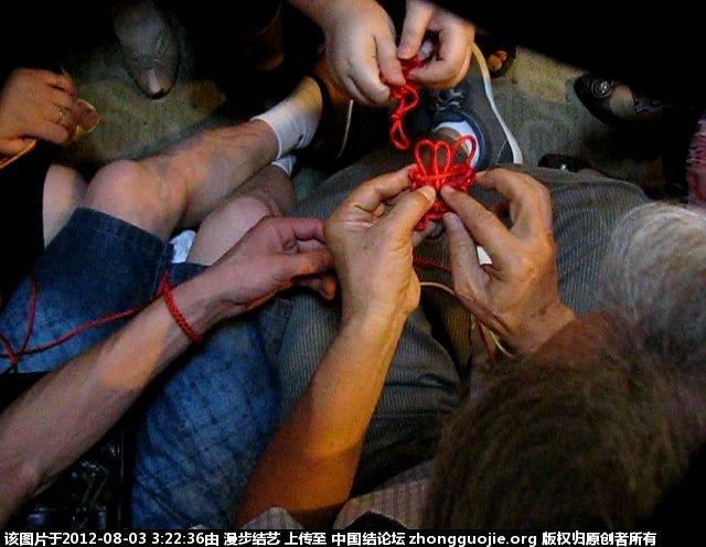 中国结论坛   结艺网各地联谊会 030910g0j70wdgpwqxvvnw