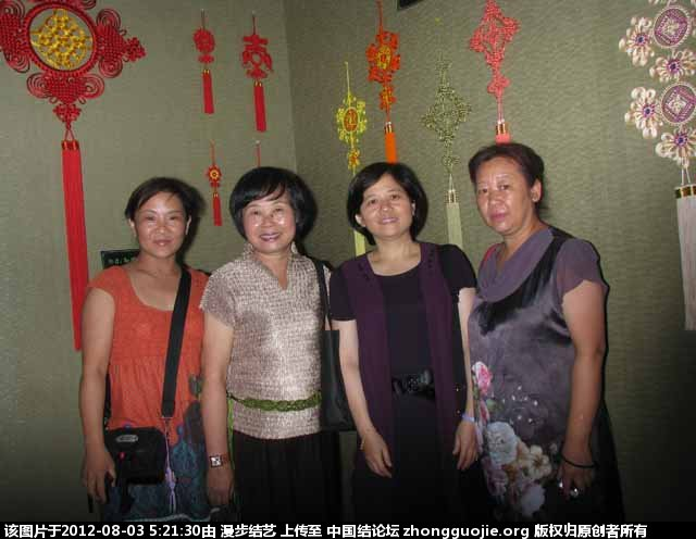 中国结论坛   结艺网各地联谊会 0510196wq7ziie3hqi360q