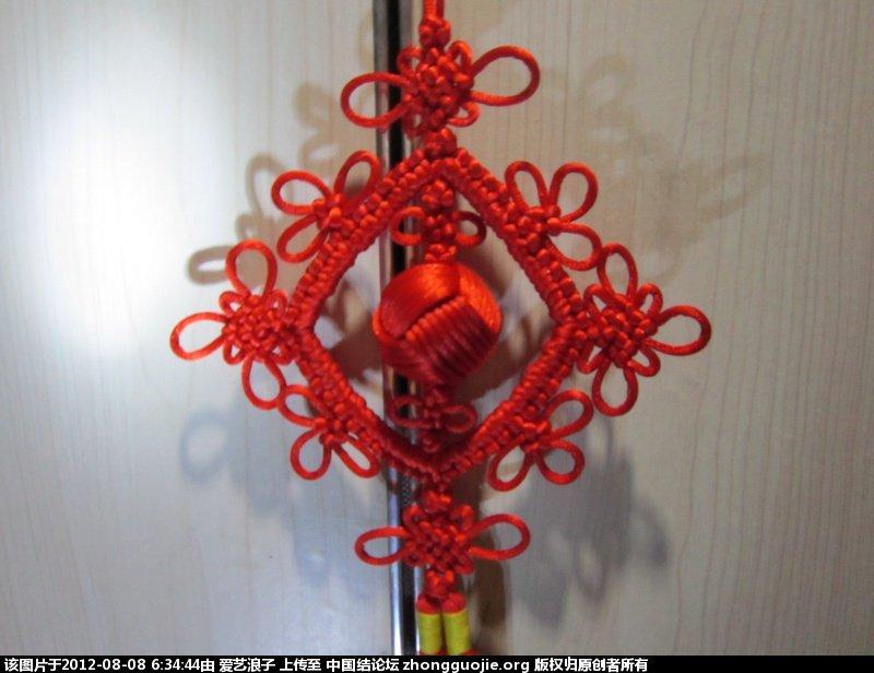 中国结论坛 模仿加创意作品 创意,论坛 作品展示 062308t5sq5byryribbgrb