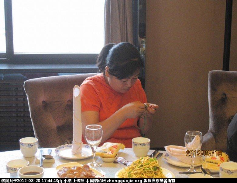 中国结论坛 石家庄地区结友第一次聚会花絮照片 石家庄,聚会 结艺网各地联谊会 1628302ljj2t5jdlzlbcht