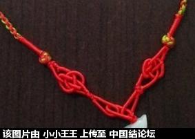 中国结论坛   作品展示 133316xdswk6sibsqashzk