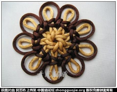 中国结论坛 簡單又快速完成的团錦花 动物之森种花排列,动森装饰花朵活动,动物之森种花攻略,动森花朵怎么画 作品展示 224209gyq87gffpo44q7q9